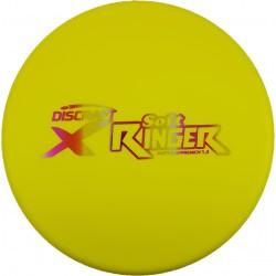 Discraft X Ringer Soft