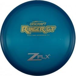 Discraft Z FLX Ringer-GT
