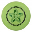 Discraft UltraStar Recycled 175g Olive