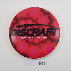 Discraft MINI Ultrastar