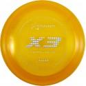 Prodigy 400 X3
