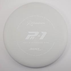 Prodigy 300 soft PA1