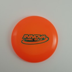 Innova mini marker