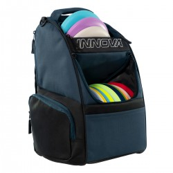 Innova Adventure backpack