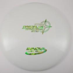Innova Star Daedalus