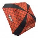 Innova Proto Skėtis/Umbrella