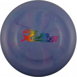 Discraft X Banger-GT Soft