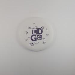 Prodiscus Mini Marker LDGČ'2020