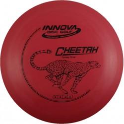 Innova DX Cheetah