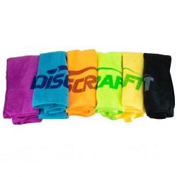 Discraft Ranšluostėlis / Towel