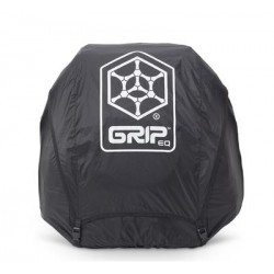 Rain Cover for Grip EQ-BX Backpacks