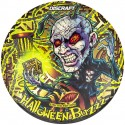 Discraft Full Foil Buzzz Limited Edition Halloween - SuperColor