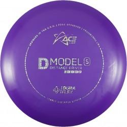 Prodigy ACE Line - DuraFlex D Model S