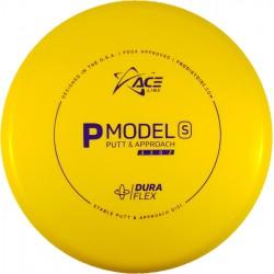 Prodigy ACE Line - DuraFlex P Model S