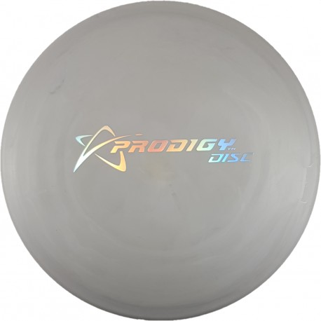 Prodigy 350G A4 Classic Stamp