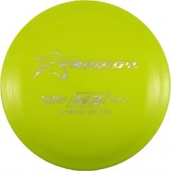Prodigy 400G H3