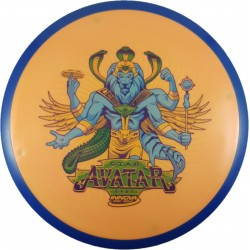 Innova Star (overmold) Avatar