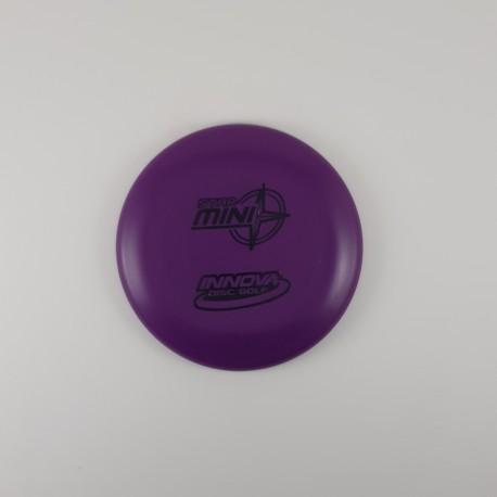 Innova Star Mini Marker