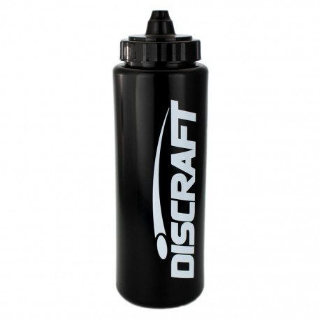 Discraft Water Bottle