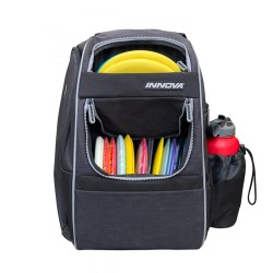 Innova Excursion backpack