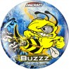 Discraft Full Foil Buzzz SuperColor - Chains Blue Freeze