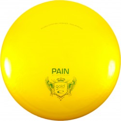 Latitude64 Gold Pain