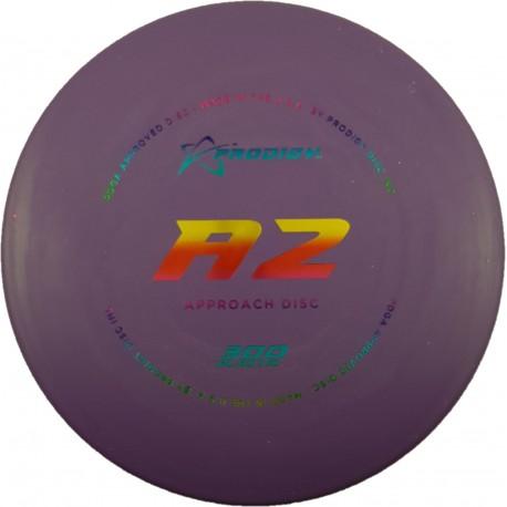 Prodigy 300 A2