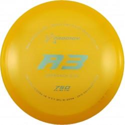 Prodigy 750 A3