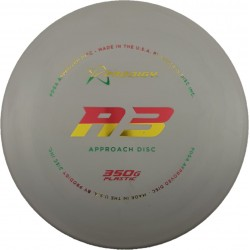 Prodigy 350G A3