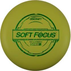 Discraft Putter Line Soft Focus