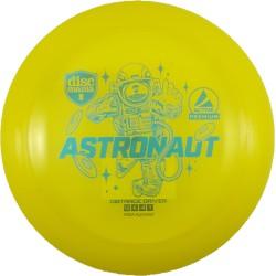 Discmania Active Premium-line Astronaut