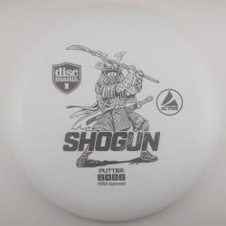 Discmania Active Base-line Shogun
