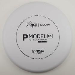 Prodigy ACE Line - GLOW BaseGrip P Model US