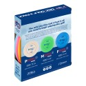 Prodigy ACE LINE DISC GOLF 3 PACK