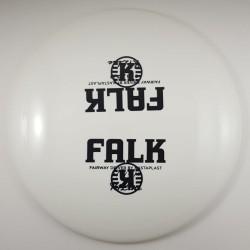 Kastaplast K1 Falk X-out