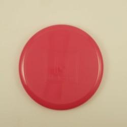 Loft Discs Hydrogen Mini Marker