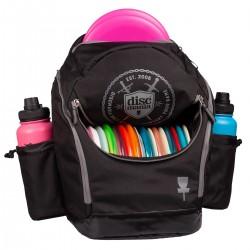 Discmania Fanatic2 backpack