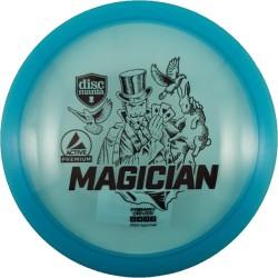 Discmania Active Premium-line Magician