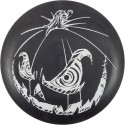 Innova DX Aviar Putt&Approach Halloween