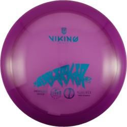 Viking Discs Storm Berserker