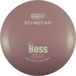 Innova ECHO Star Boss