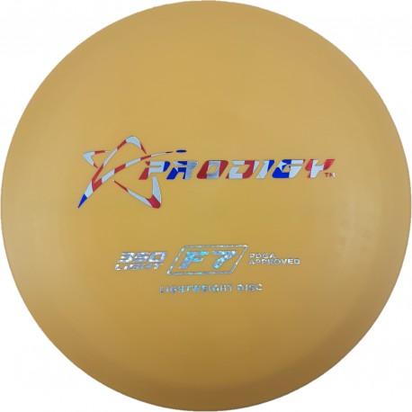 Prodigy 350 Light F7