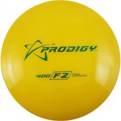 Prodigy 400 F1