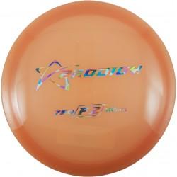 Prodigy 750 F2