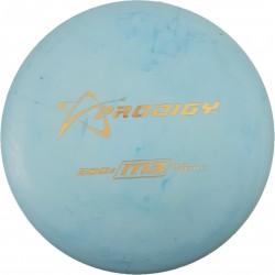 Prodigy 400 M2