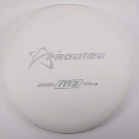 Prodigy 300s M2