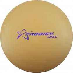 Prodigy 400 A2