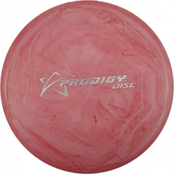 Prodigy 350G A3 Classic Stamp