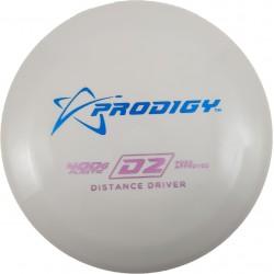Prodigy 400G D2