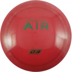 Prodigy Air D3